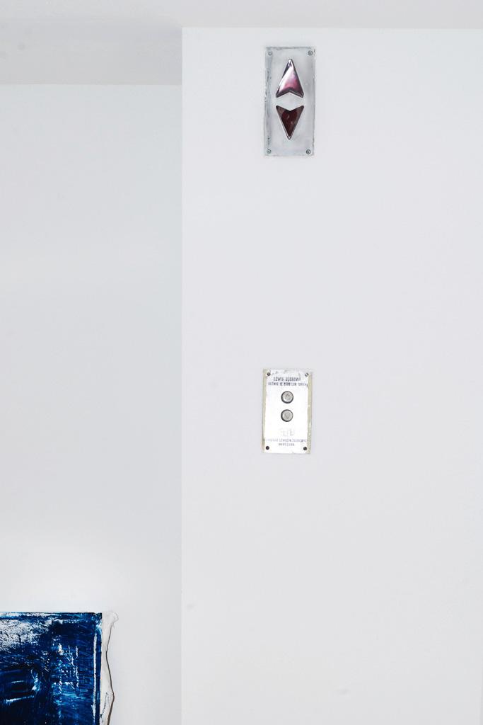 Loft w fabryce marmolady loft kolasi ski for W loft